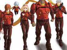 Cyborg-009-Call-of-Justice-image-teaser-004