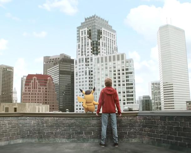Detective_pikachi_image456
