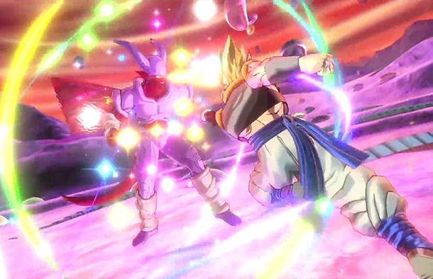 Dragon-Ball-Xenoverse-2-image-543