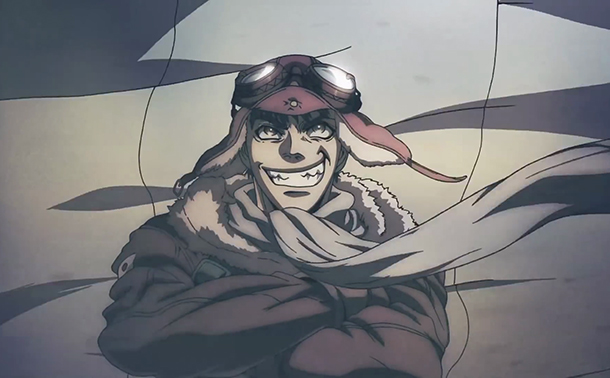 Drifters-anime-image-443