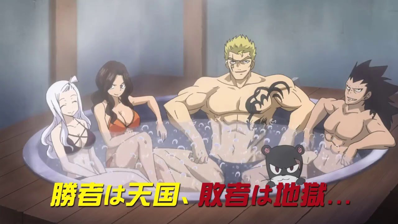 Fairy_Tail_OAD2016_01