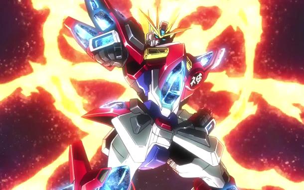 Gundam-Build-Fighters-Try-Island-Wars-image-002