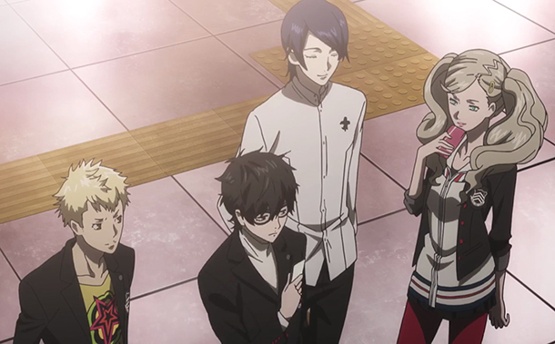 Persona-5-The-Animation-image-001