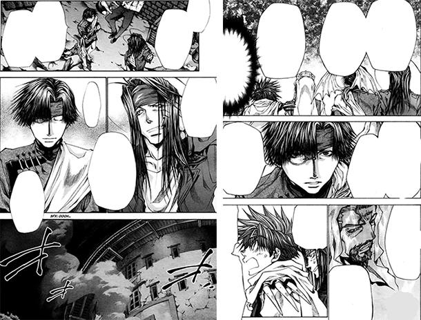 Saiyuki-Reload-Blast-manga-extrait-008