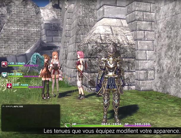 Sword-Art-Online-Hollow-Realization-image-442