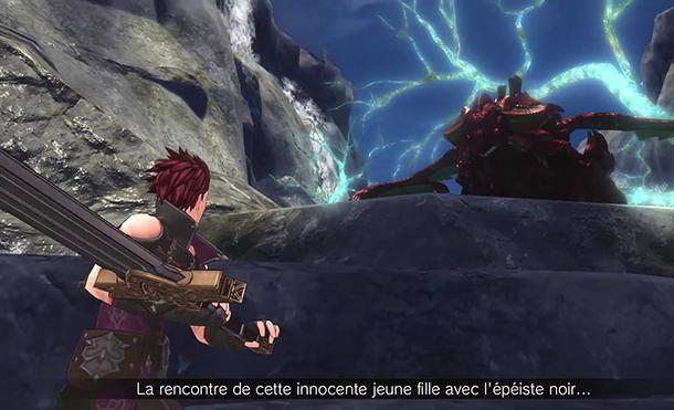Sword-Art-Online-Hollow-Realization-image-444