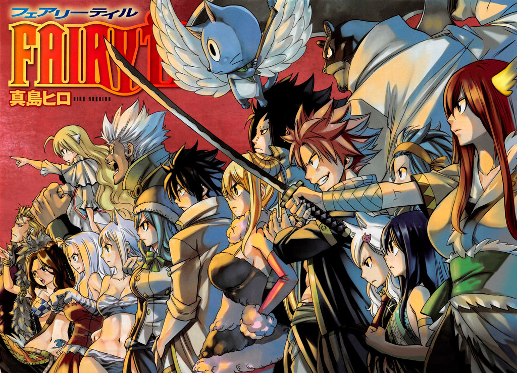 fairy_tail_color_page_manga_459
