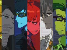 ACCA-13-Ku-Kansatsuka-annonce-anime-0012jpg