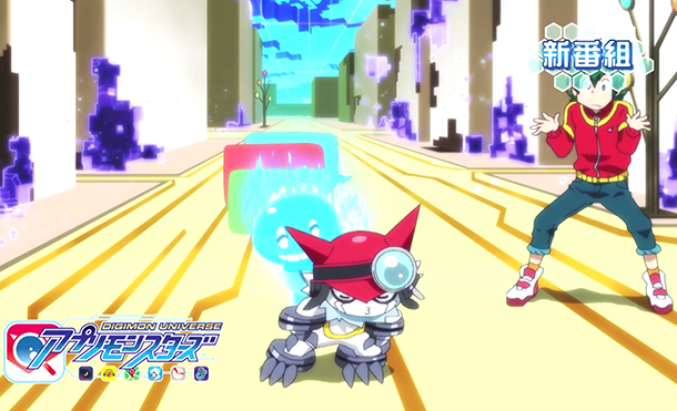 Digimon-Universe-anime-image-456