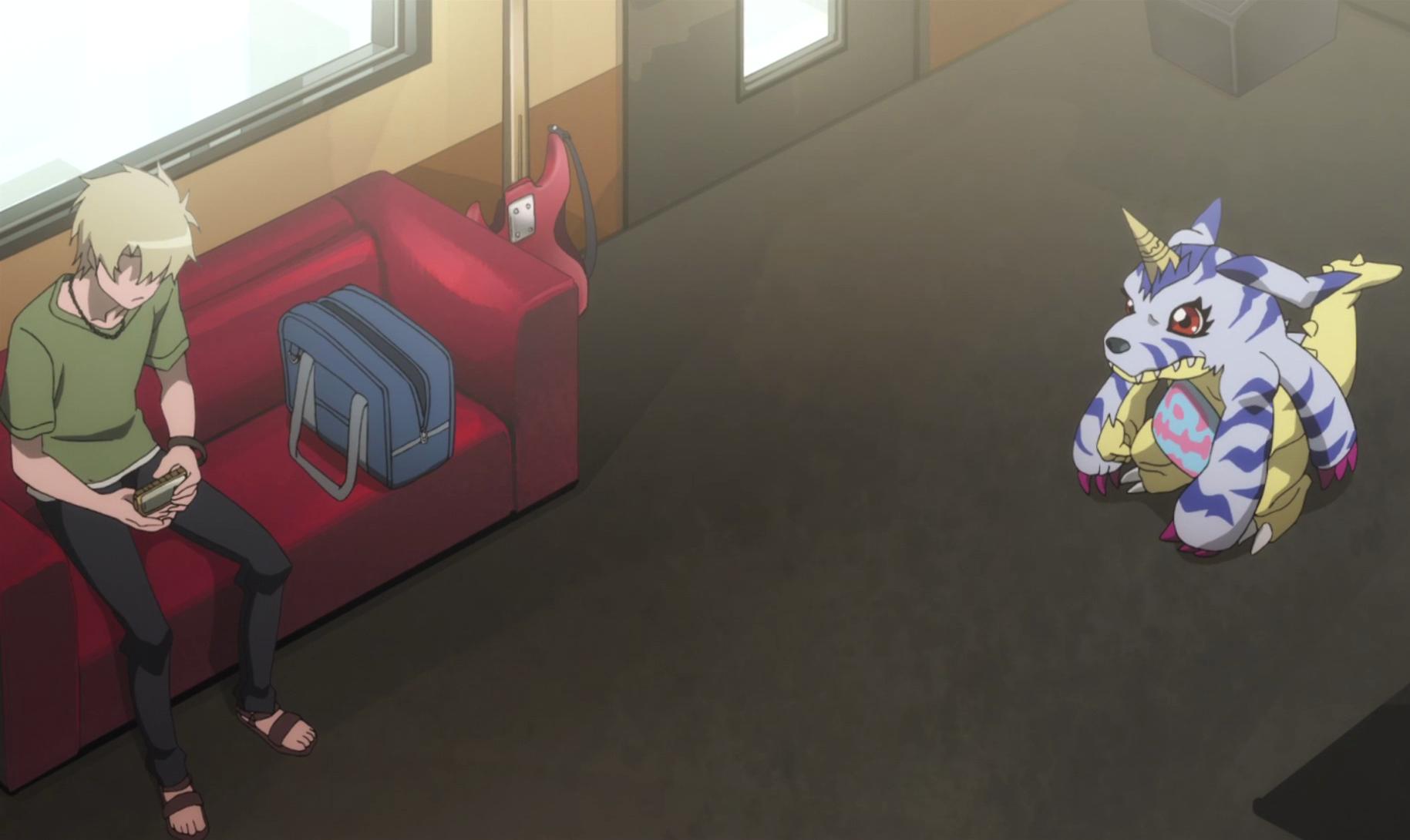 Digimon_tri_3_image002