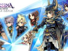 Dissidia-Final-Fantasy-Opera-Omnia-image