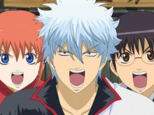 Gintama-anime-image-546
