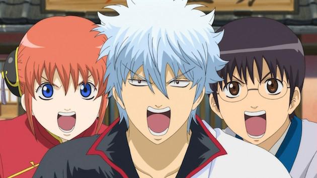 Gintama-anime-image-546