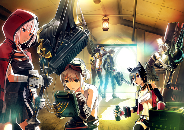 God-Eater-2-Rage-Burst_illustration-game-001