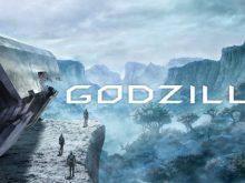 GodZilla-anime-movie-teasing