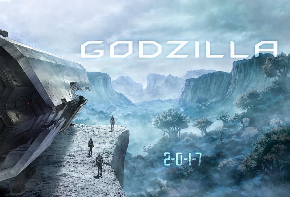 GodZilla-anime-movie-teasing2