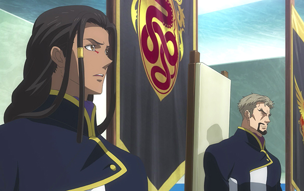 Gundam-Iron-Blooded-Orphans-Saison-2-image-006