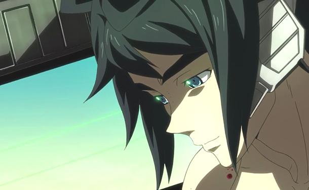 Gundam-Iron-Blooded-Orphans-Saison-2-image-007