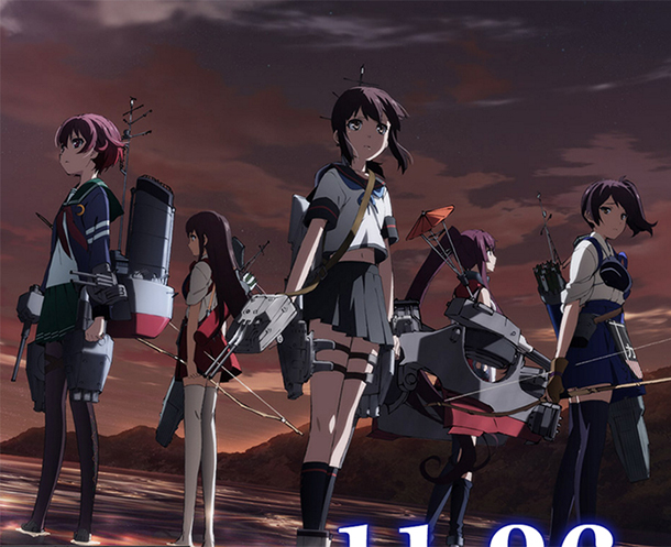 Kancolle-the-movie-affiche01