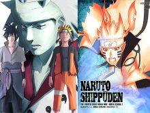 Naruto-Shippuden-anime-illustration-456