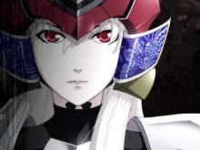 Soul-Buster-image-009