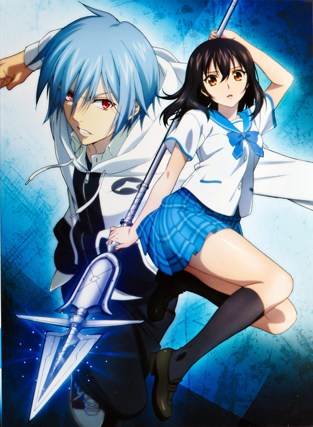Strike-The-Blood-S1-akatsuki_kojou-himeragi_yukina