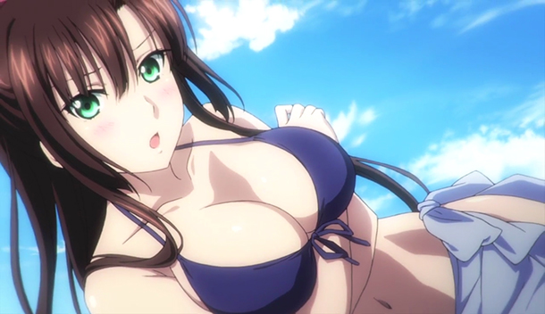 Strike-the-Blood-II-image-teaser-002