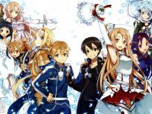 Sword-Art-Online-illustration-abec