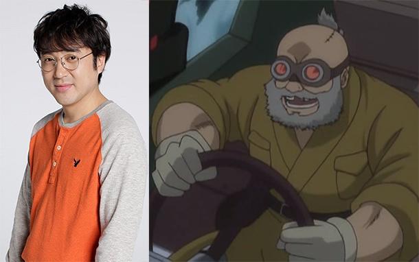 Tsuyoshi-Muro-gintama-casting