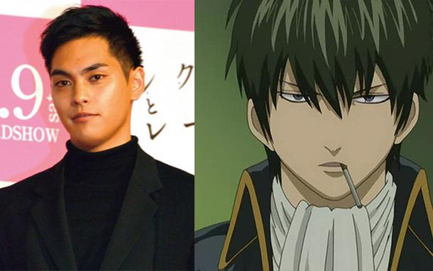 Yuuya-Yagira-gintama-casting