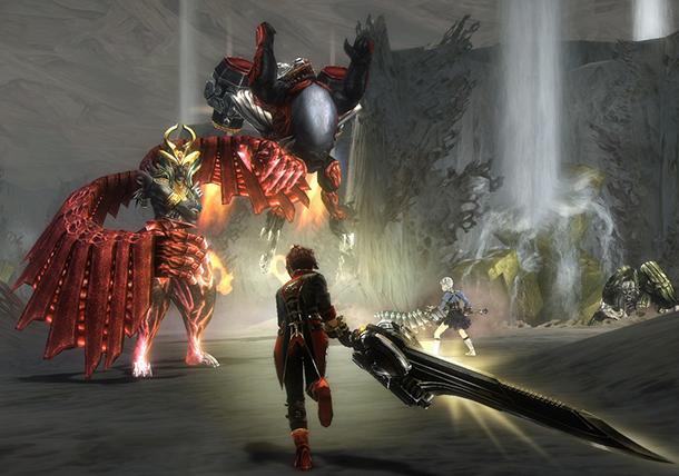 god-eater-2-rage-burst-image-552