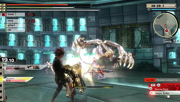god-eater-2-rage-burst-image-553