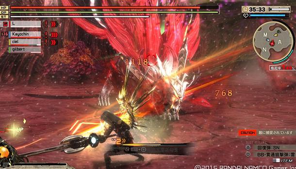 god-eater-2-rage-burst-image-555