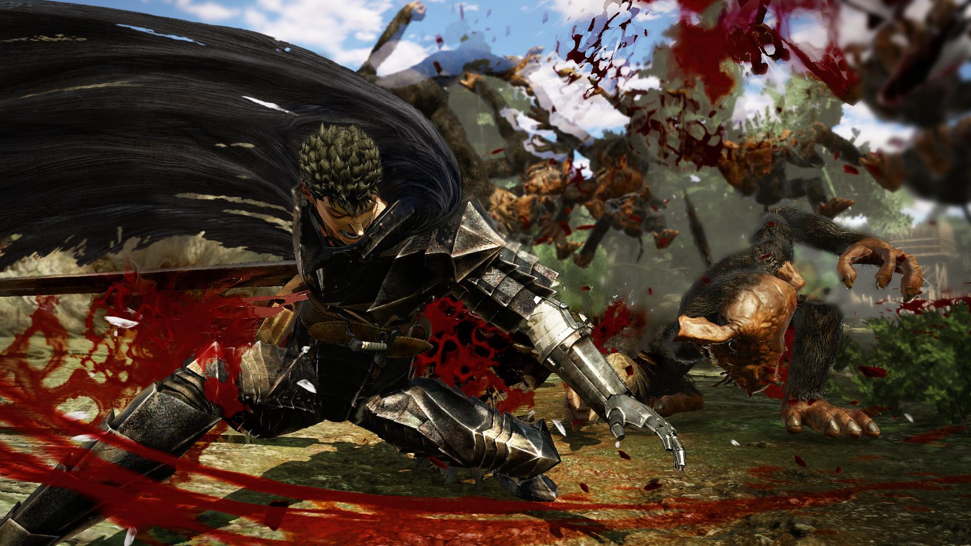 berserk-musou-warriors-image1