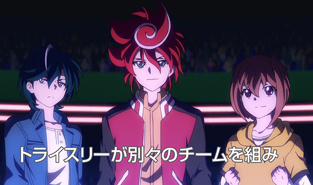 cardfight-vanguard-g-next-anime-image-002