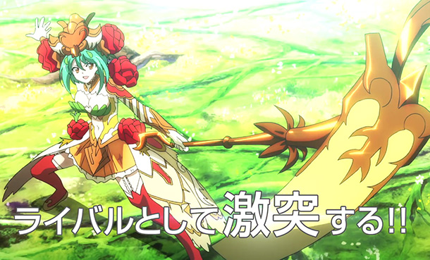 cardfight-vanguard-g-next-anime-image-005