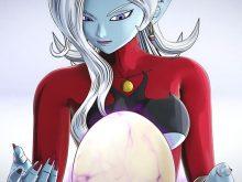 dragon-ball-xenoverse-2-image-334