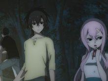 eiyuu-katai-image-789