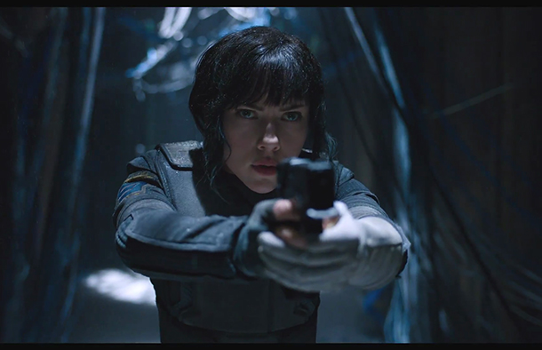 ghost-in-the-shell-usa-image-789