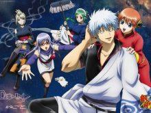 gintama_anime_illustration_555