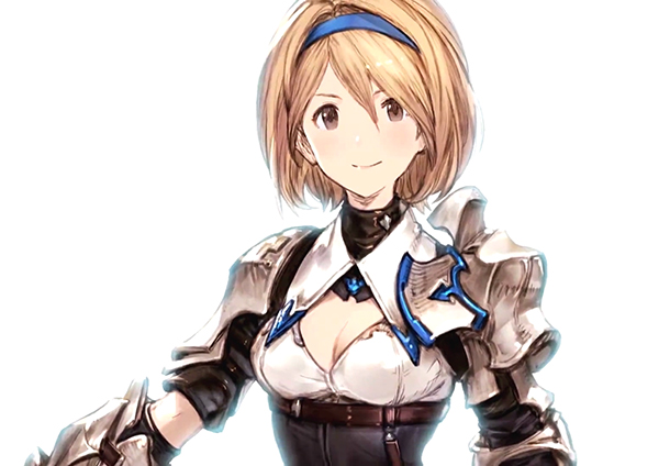granblue-fantasy-project-re-link-image-554