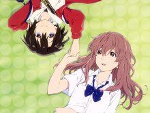 koe-no-katachi-illustration-anime-002
