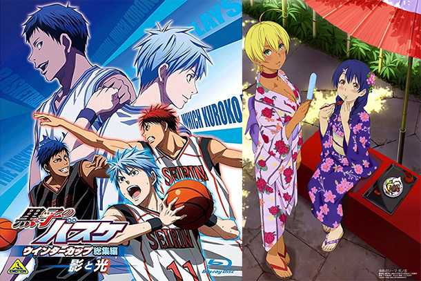kuroko-no-basket-food-wars-illustrations-001