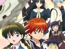 kyoukai-no-rinne-visual-art-3