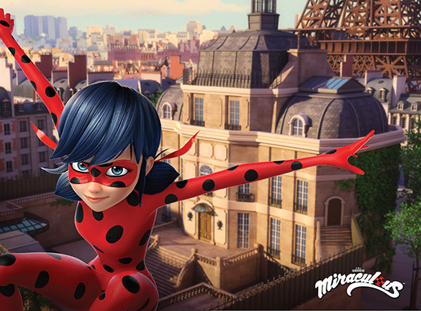 Miraculous-Ladybug-illustration-111