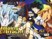 My-Hero-Academia-anime-saison-1-illustration