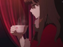 occultic-nine-image-222