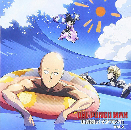 one-punch-man-45454