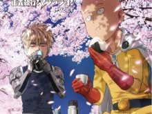 one-punch-man-45455