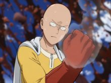 one-punch-man-s1-image-665
